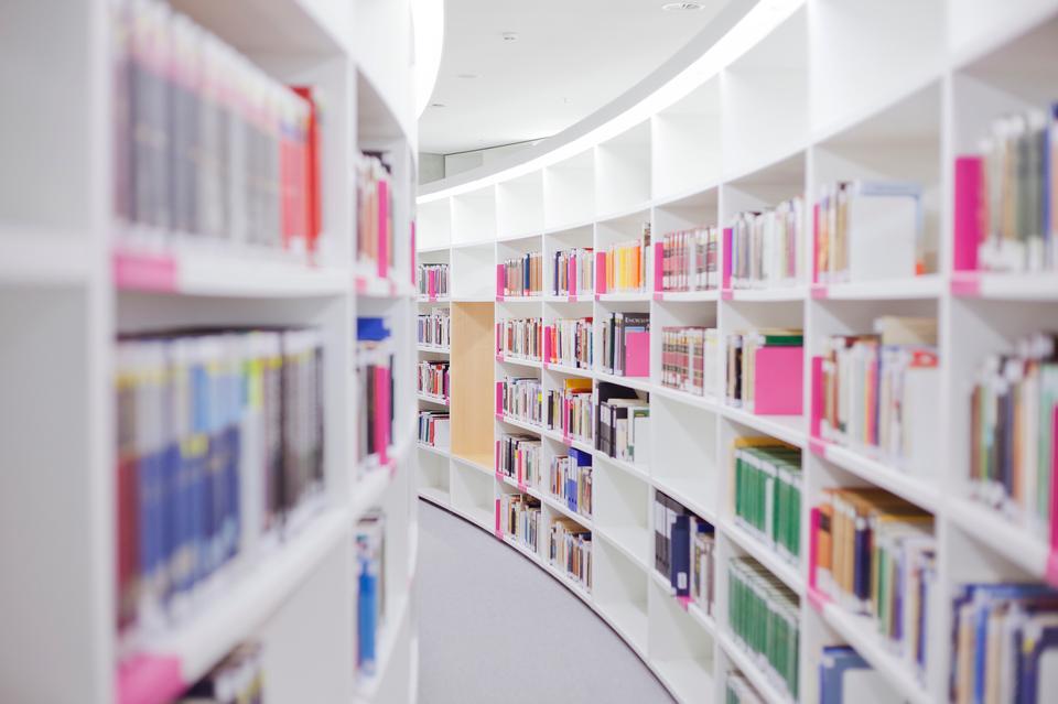 Vielseitige Bildung für Alle, statt neoliberale Reform für die Wirtschaft: Position der SDAJ-Bayern zum Eckpunktepapier des bayrischen Hochschulgesetzes